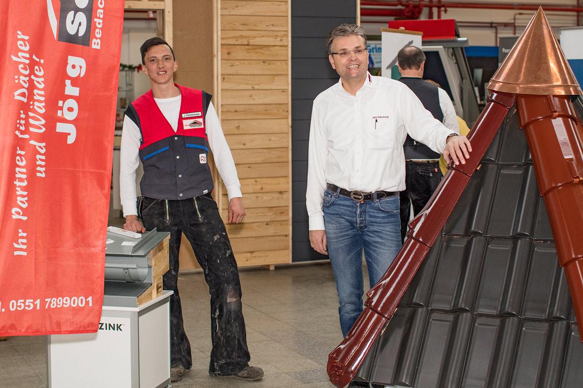 Dachdecker-Energiezentrum-4