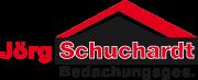 Jörg Schuchardt Bedachungsgesellschaft