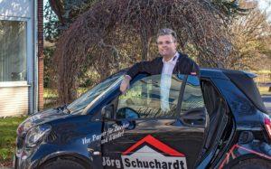 Jörg Schuchardt