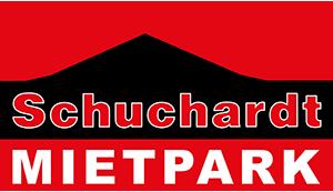Schuchardt Mietpark